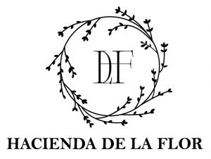 HaciendaLogoChico
