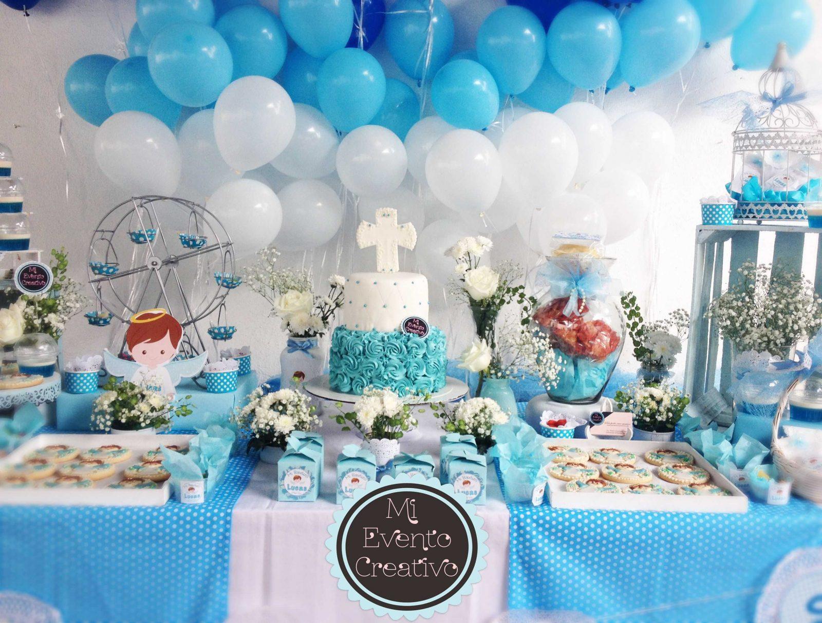 mesas-decoradas-para-bautizo-planos-bodas-2018