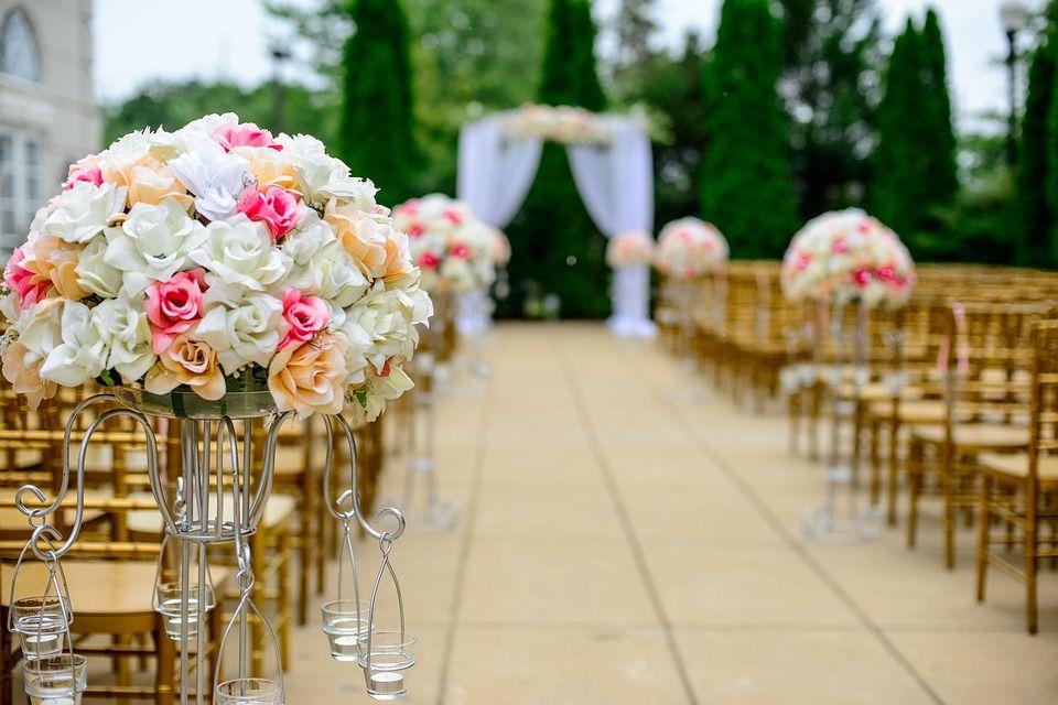 Flores-para-una-boda-en-junio2
