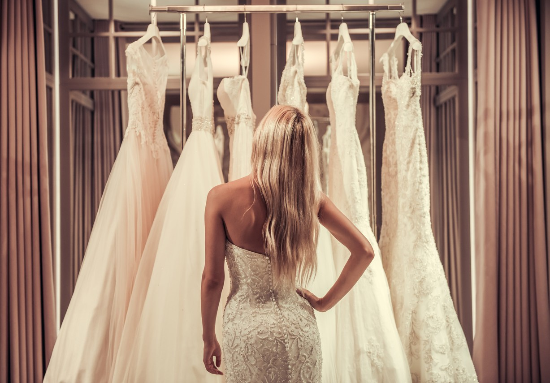 comprar-vestido-de-novia