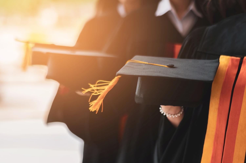 graduacion hacienda